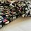Thumbnail: U.S. Army Throw Blanket Set