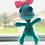 "Thumbnail: ""Scrump"" Lilo and Stitch"