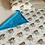 Thumbnail: Baby/Toddler Wonder Blanket Set
