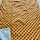 Thumbnail: Miami Heats Throw Blanket
