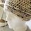 Thumbnail: Crochet Beanie