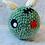 Thumbnail: Zombie Bee Crochet Doll