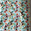 Thumbnail: Toddler Mickey Blanket