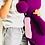 Thumbnail: Purple Monster