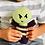 Thumbnail: Little Green Friend