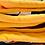 Thumbnail: SyFy Blanket