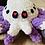 Thumbnail: Spider Crochet