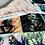 Thumbnail: Joker Queen Comforter w/ Pink Fleece