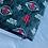 Thumbnail: Houston Rockets Throw Blanket