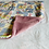 Thumbnail: Baby Carriage  Baby Blanket