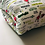 Thumbnail: Toddler 'The Grinch' throw blanket
