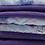 Thumbnail: Frozen Throw Blanket Set