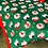 Thumbnail: Baby/Toddler Red Nose Throw Blanket