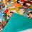 Thumbnail: Rugrats Toddler Throw Blanket
