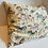 Thumbnail: Toddler Ring Around the Rosey Pillow