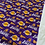 Thumbnail: Lakers Throw Blanket