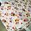 Thumbnail: Baby/Toddler Christmas Paw Patrol Blanket