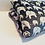 Thumbnail: Chan Elephant Baby Blanket