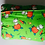 Thumbnail: Peanuts Pumpkin Patch Baby/Toddler Throw Blanket