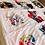 Thumbnail: Harley Quinn Comforter Full/ Queen