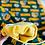 Thumbnail: Green Bay Packers Throw Blanket