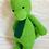 Thumbnail: Green Monster