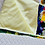 Thumbnail: Spring Throw Blanket