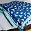 Thumbnail: Baby/Toddler Owl Blanket