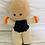 Thumbnail: Mr. Crochet