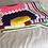 Thumbnail: Paint Crochet Blanket