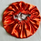 Thumbnail: Fall Satin Bonnet