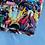 Thumbnail: Marvel Throw Blanket