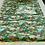 Thumbnail: Spring Throw Blanket Set
