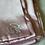Thumbnail: Joellie's Satin Pillow Cases