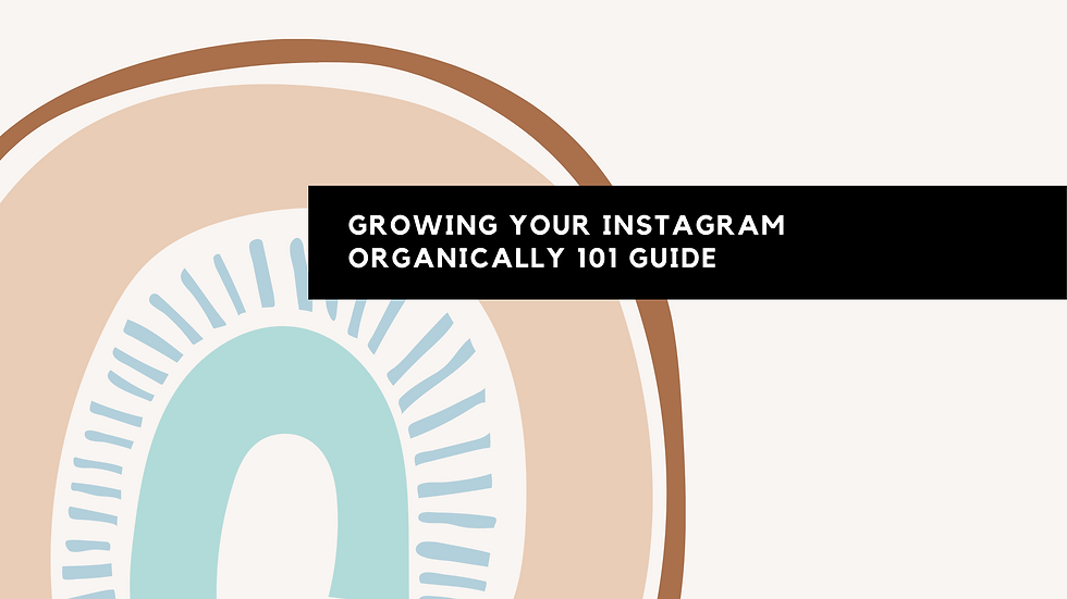 Copy of Organic Instagram Growth (1).png