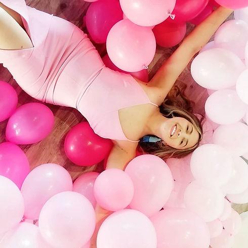 me baloons.jpg