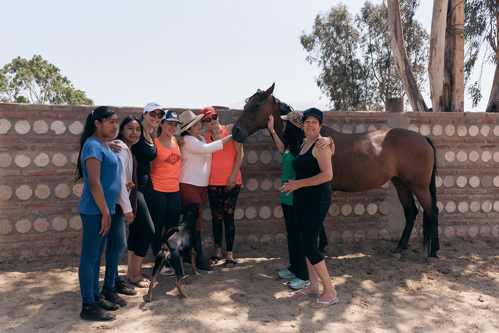 FEM Latinas Retreat-212 (1