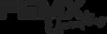 FEMXQuarters-Logo%2520(3)_edited_edited.