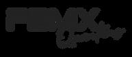 FEMXQuarters-Logo.png