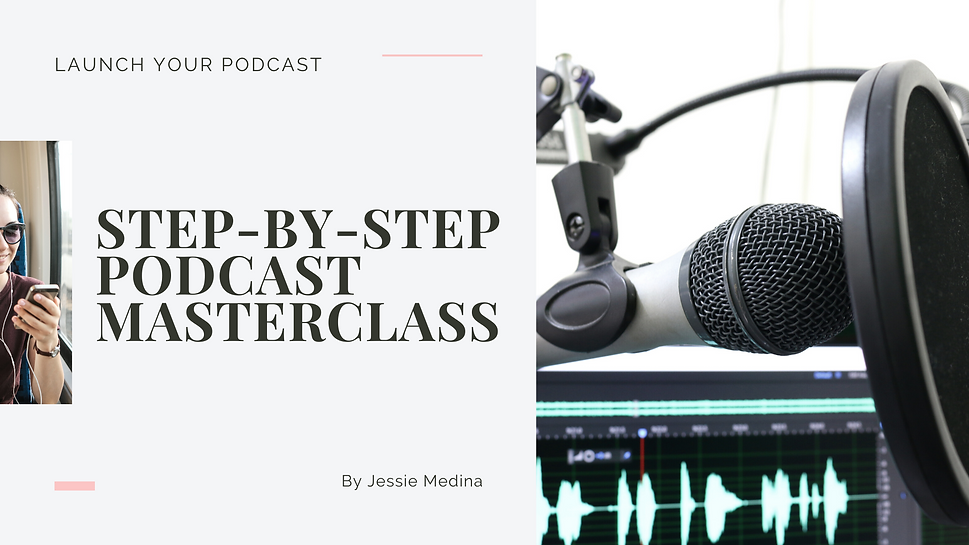 Step-by-step podcast masterclass.png