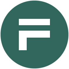 Copy of FEMX ASSETS (5).png