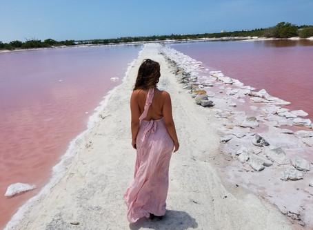 Yucatán, Tierra Mágica.