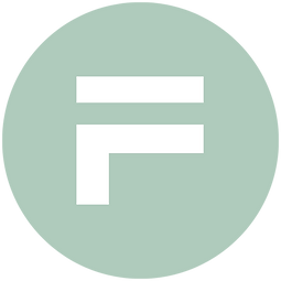 Copy of FEMX ASSETS (10).png
