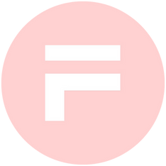 Copy of FEMX ASSETS (6).png