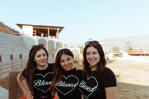 FEM Latinas Retreat-Jessie Medina