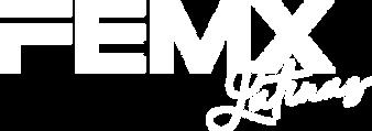 FEMXLatinas-Logo-White.png