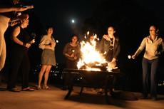 FEM Latinas Retreat-136.jp