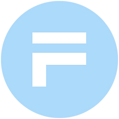 Copy of FEMX ASSETS (7).png