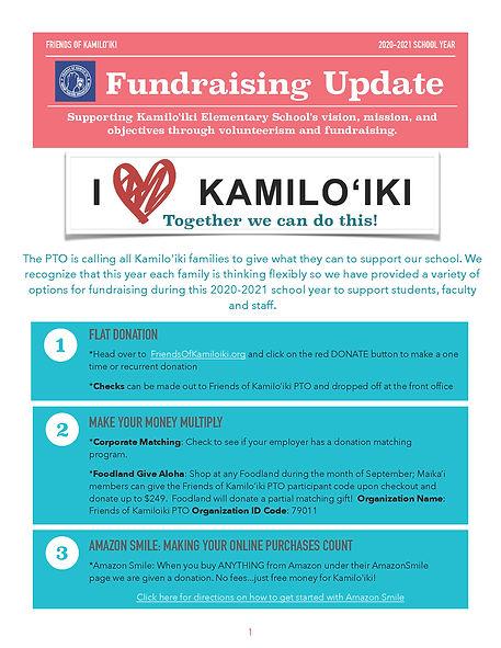 KamiloikiFundraisingFlyer_Page_1.jpg