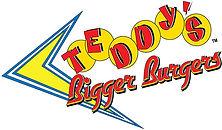 TeddysLogo.jpg